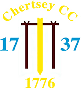 Chertsey Cricket Club