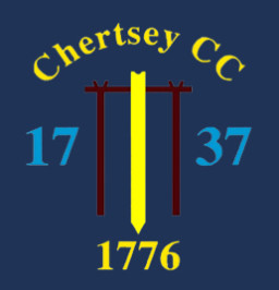 chertsey-cricket-club-12.jpg
