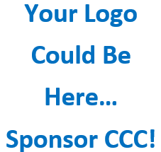 Sponsor revised.png
