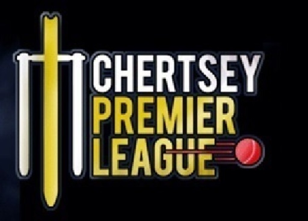 CPL Round 3 - Sunday 16th August From 12pm