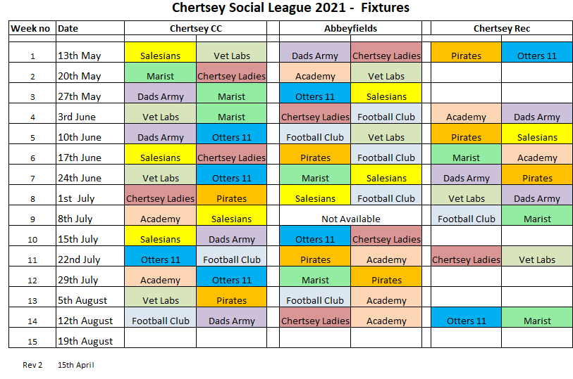 social league fixtures.png